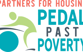 Pedalpastpoverty Logo Rev2