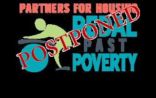 Ppp Postponed Fb