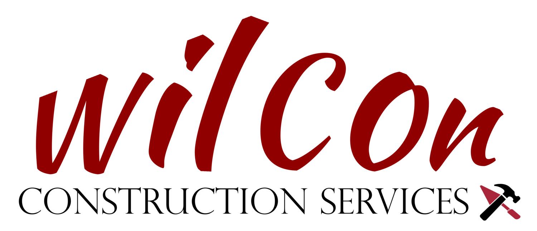 New Wilcon Logo 2017 29cd41be187dddc4c78b0146b11c4bd8