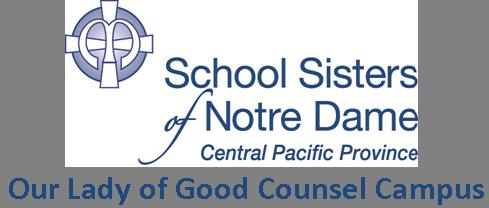 Ssnd Logo2 (002)