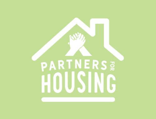 Non-Profit Organizations to Receive Free Design Assistance at the 31st Annual Search  For Shelter Design Charrette