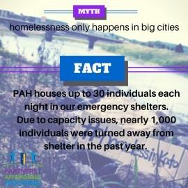 PAH-Fact-2